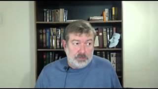 Вячеслав Мальцев - Смысл революции.