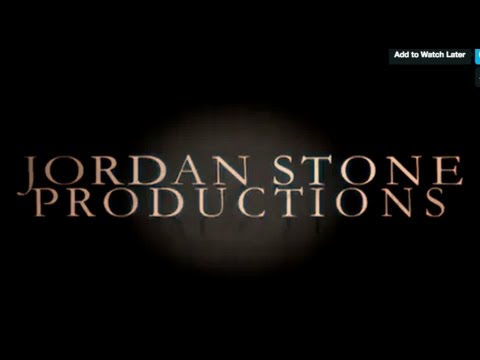 JORDAN STONE PRODUCTIONS Reel