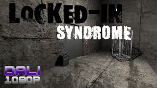 Locked-in Syndrom PC Gameplay 60fps 1080p