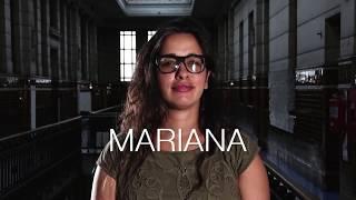 Día Mundial de la Lucha contra el Sida: Mariana - Canal Encuentro