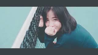 [ MV ] Xin Đừng Lặng Im | Trịnh Thiên Ân 4K