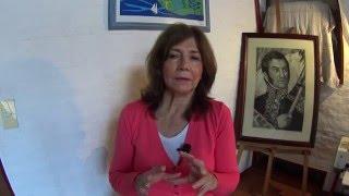 Mi hijo es adicto al celular (teléfono móvil) - Psicóloga Elvecia Trigo