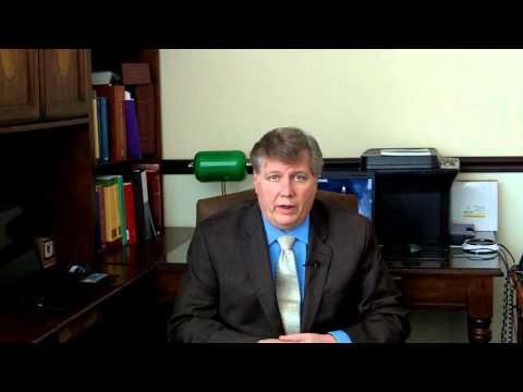Lawyer Port St Lucie Fl Business Dissolution