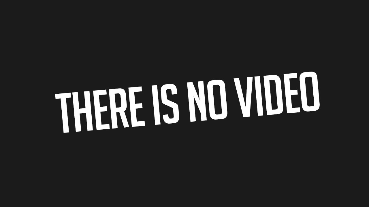 Video no Nude Photos 1