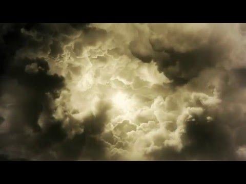 Worakls - Coeur de la Nuit Unofficial Video