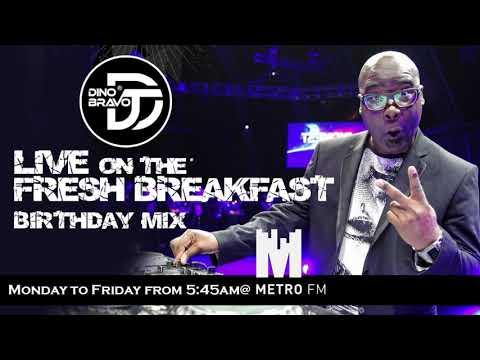the-metro-fm-birthday-mix-07/dec/2018-@freshbreakfast_-@metrofmsa