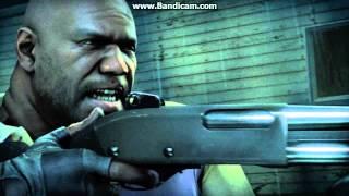 обзор игра Left 4 Dead 2 Trailer