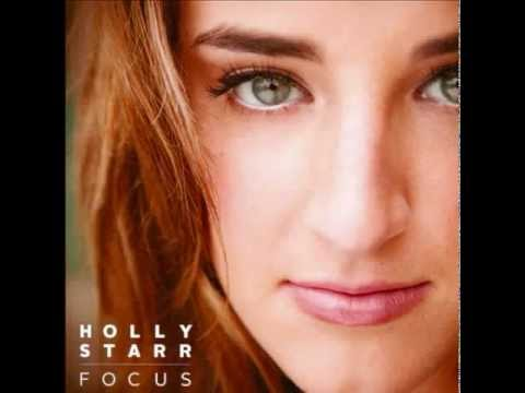 """Through My Father's Eyes"" - Holly Starr"