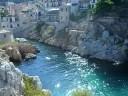 Italy-Santa Lia