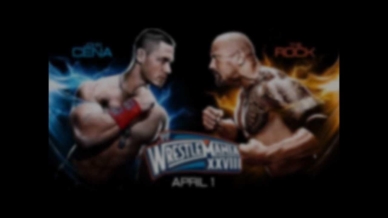WWE NARUTO WRESTLEMANIA 28 THEME SONG DOWNLOAD LYRICS