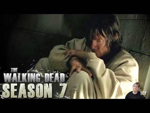 Black Lightning Episode 7 Season 3 (S03E07)