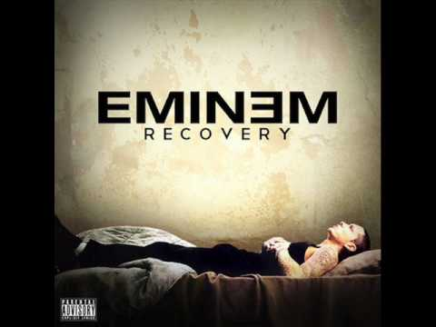 Eminem Ft. Slaughterhouse- Session one (lyrics in des.)