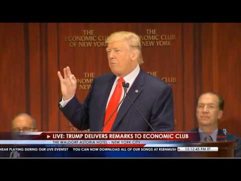 Trump to Scrap Clean Power Plan