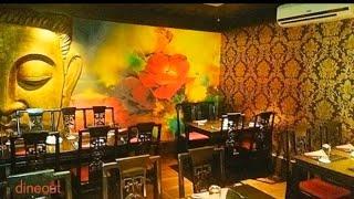 ❤🏨Chowman, Food, MENU, 2018 |👇CHOWMAN KOLKATA, Ph.No. | Chowman Restaurant | Chowman