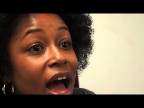 Video Shines Light On The 'Disturbing Emotional Toll' Of Being Black At UCLA Law School