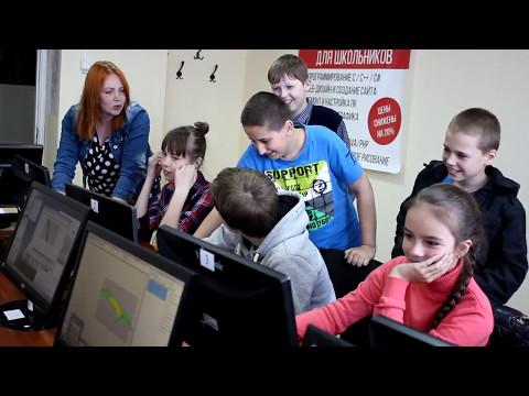 Курсы для школьников, подготовка к ЕГЭ и ОГЭ (ГИА)