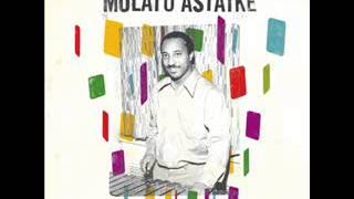 mulatu astatke new york addis london full album