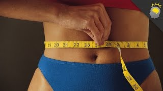 How does fat leave the body when you lose weight? - Science on the Web #82