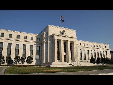 federal-reserve-raises-interest-rates