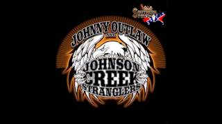 johnny outlaw and the johnson creek stranglers hank iii 4 president