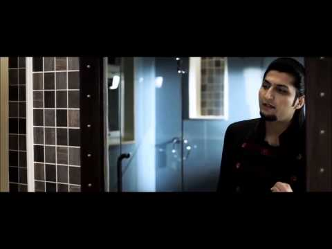 Bewafa | Bilal saeed | Latest Punjabi song 2014