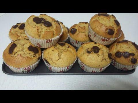 whole-wheat-vanilla-muffins/-wheat-flour-cupcakes