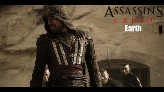 Assassin39;s Creed  Earth (Movie Tribute)