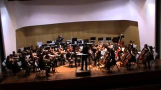 Canon per 3 Violini e Basso