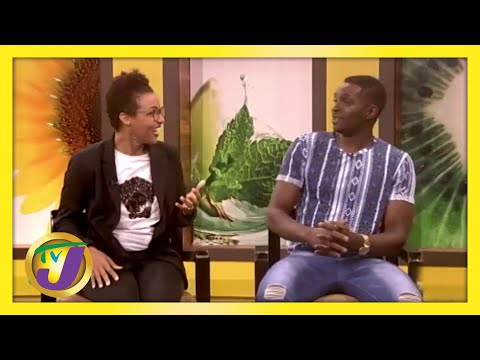 Throwback Weekend Smile Moments   TVJ
