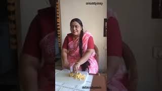 Funny emotions on majhya navryachi bayko title song