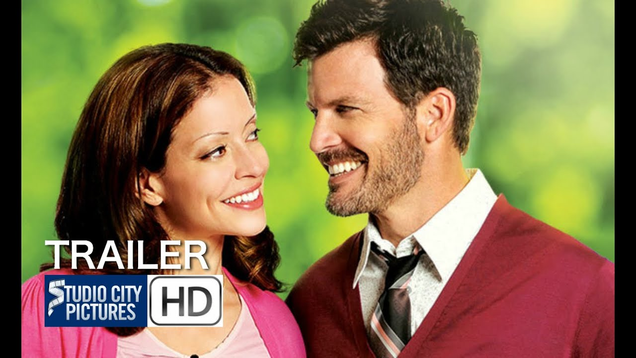 The Wedding Chapel.The Wedding Chapel Official Trailer 2013