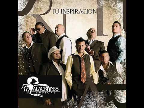 Corridos De Alacranes Musical