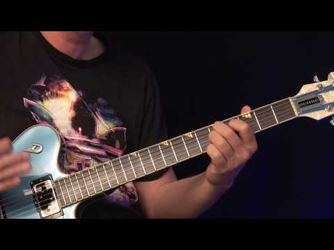 smooth-jazz-example-in-am---guitar-master-class