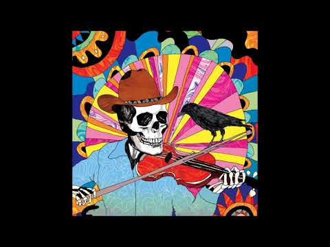 Grateful Dead - 5/1/70 - Soundboard - First Set