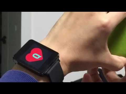 Wearable Magical tool
