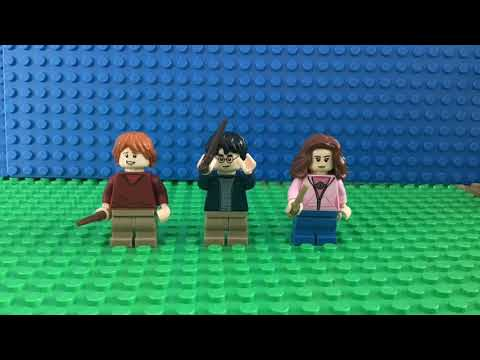 lego-harry-potter-and-the-goblet-of-fire-trailer
