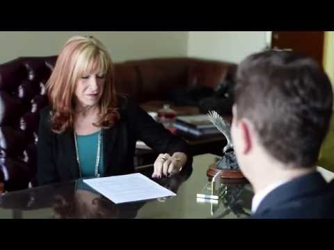 Beverly Hills Family Law Attorney 2016 | California