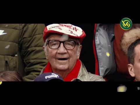 Liverpool | KHI NHÀ VUA ĐẤU CÚP BỪNG TĨNH | V9BET
