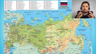 Internetkonferenz über die Altai Reise 2016