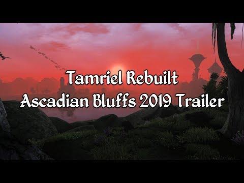 tamriel-rebuilt---ascadian-bluffs-2019-trailer