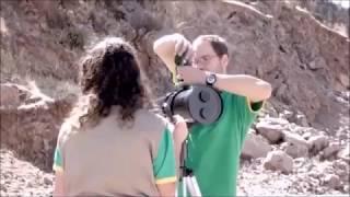 СРОЧНО, Плоская Земля РУССКИЙ перевод  Фильма Бразильских ученых