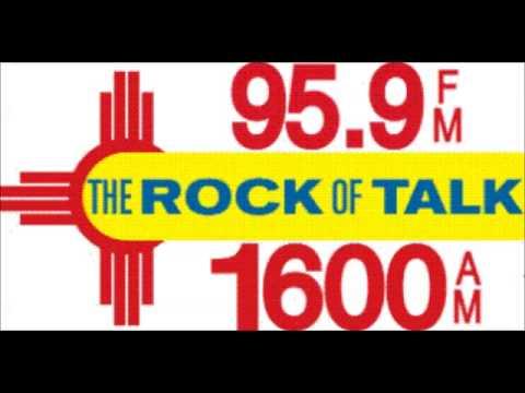 Albuquerque Real Estate Talk March 14, 2015