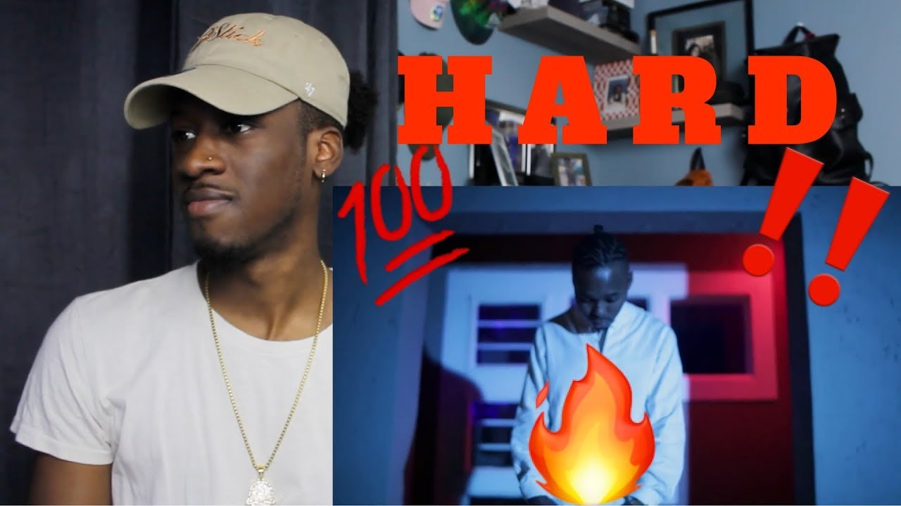 Download ECCO FT. FLAME - TMOMM REACTION
