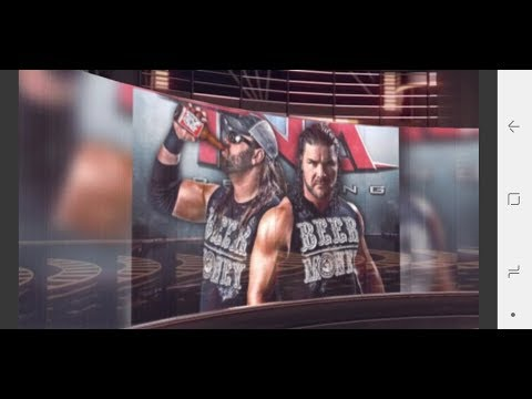 10 Best TNA Decisions / Smartest Moves / Biggest Success