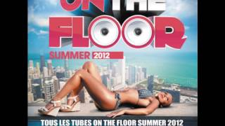 Ocean Drive - Whatever (Encore Et Encore) (Radio Edit)