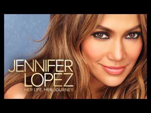 Prince Royce   Back It Up  ft  Jennifer Lopez, Pitbull Lyrics 30 min