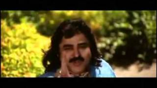 Arif Lohar- Ek Phul and Kamili mixed
