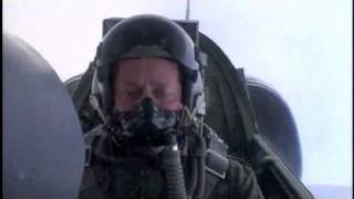 L-39 flight in Germany - Documentary - MiGFlug.com