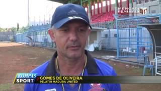 Video Madura United Datangkan Peter Odemwingie download MP3, 3GP, MP4, WEBM, AVI, FLV Agustus 2017