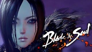 blade soul jinsoyun profile mod kr ch jp tw na eu